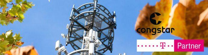 NAVITEL - Ihr Telekom-Partner-Shop in Bayreuth / Oberfranken