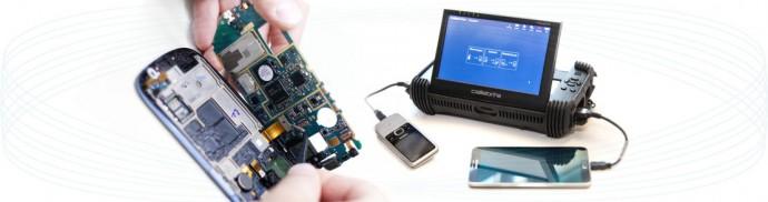 Handy- und Smartphonereparaturen aller Geräte, Datensicherung, Recovery - Apple iPhone, HTC, Huawai, LG, Nokia, Samsung, Sony