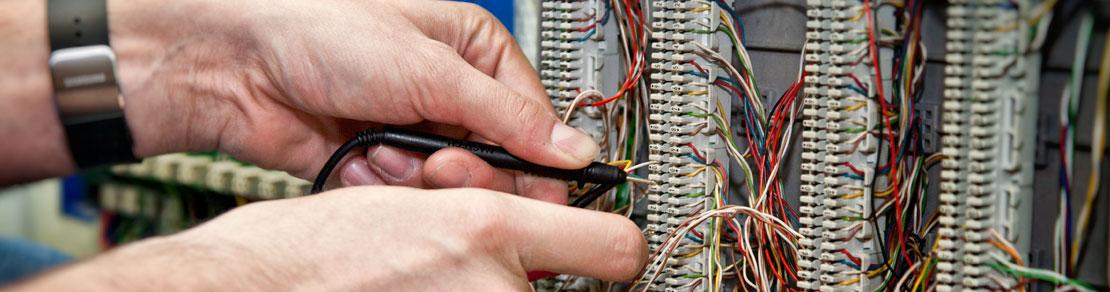 Telefonanlage, Freisprecheinrichtung, Navigationssystem - Fahrzeugmontage & Installation vor Ort