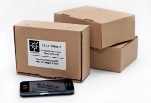 reparatur und garantieabwicklung navitel bayreuth. Black Bedroom Furniture Sets. Home Design Ideas